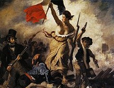 la_libert_guidant_le_peuple